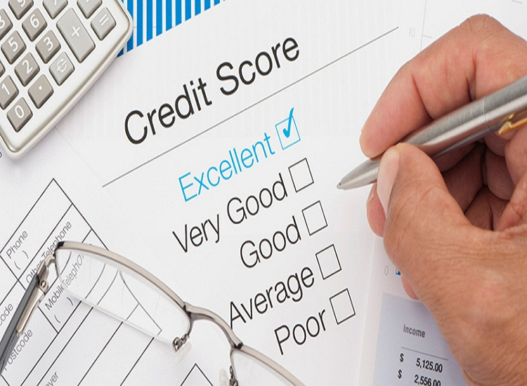 Credit Repair Guide to Mending Your Credit Score