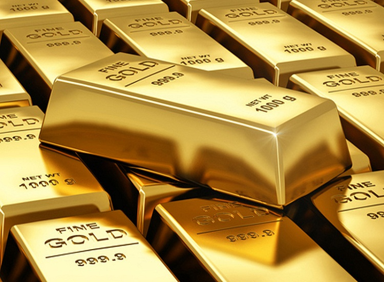 How Is Chinese Gold Investment Affecting the Gold Price
