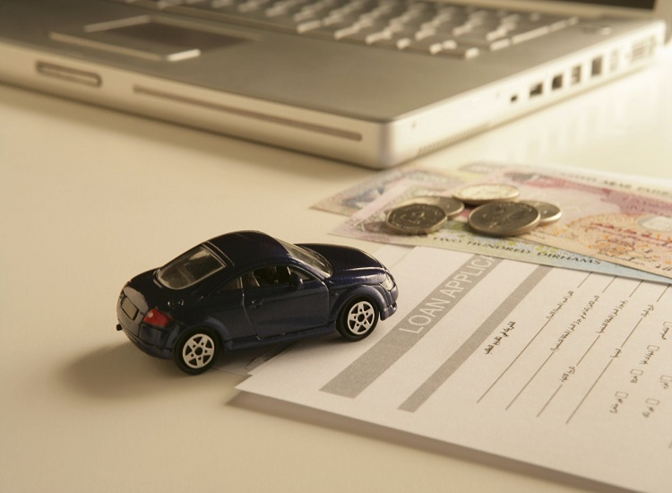 How to Choose a Car Finance Broker