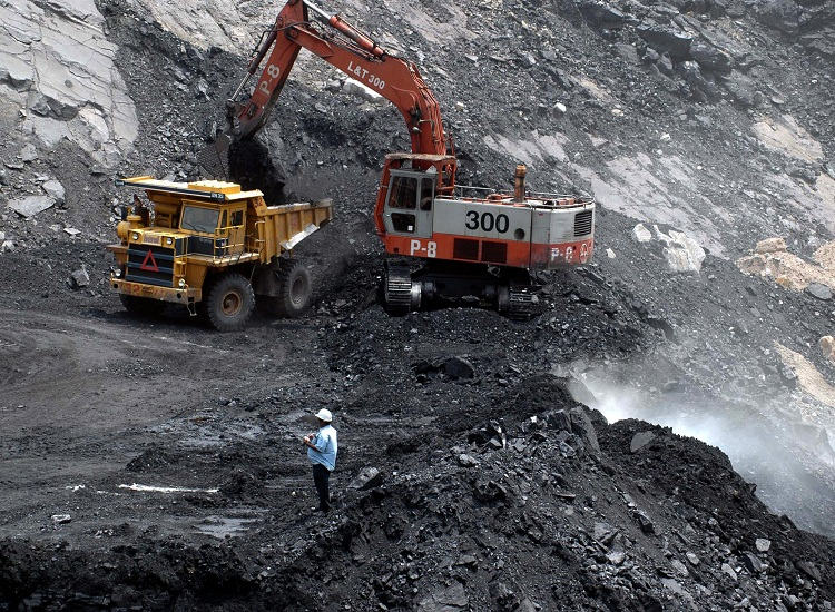 Investment Opportunities in India's Coal Mining Sector
