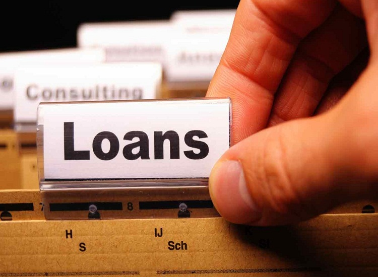 Loans and Finance Explained