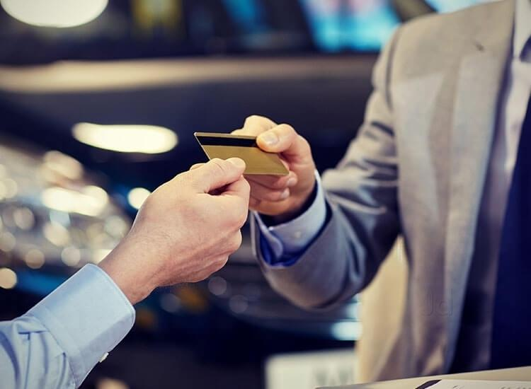 Rebuild & Keep Good Credit Ratings by Understanding Your Credit Cards