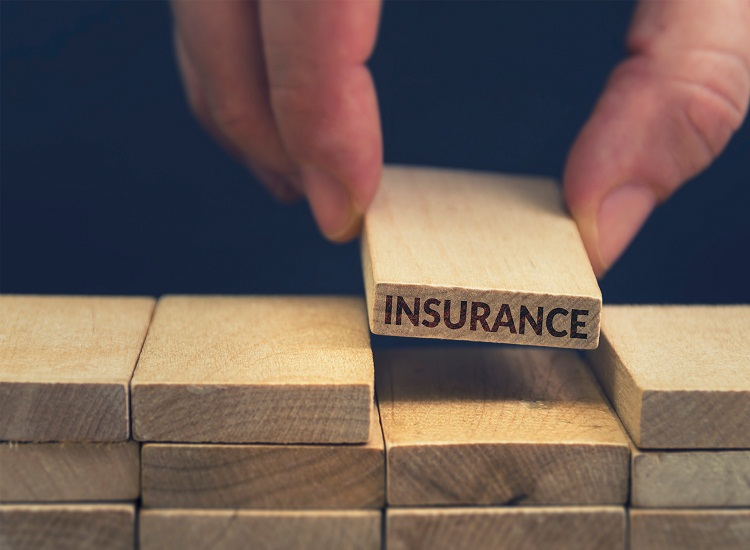 What You Don't Know About Term Insurance Plans, but Should