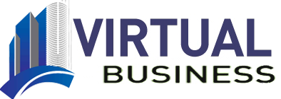 Virtual Business