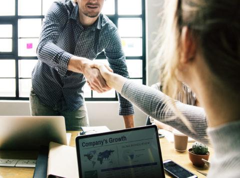 5 Key Economic Factors Affecting UK Businesses
